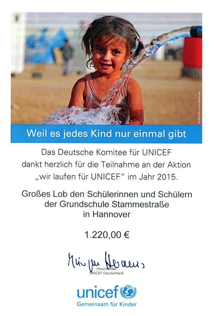 UNICEF1