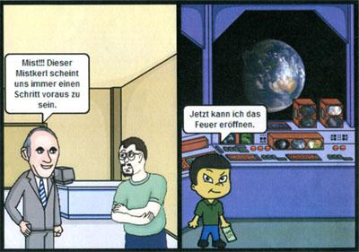 comic-mattis